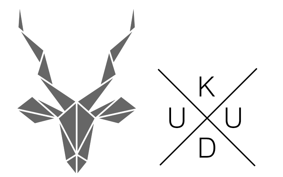 KUDU Architects